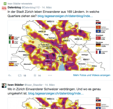 Iwan Städler Twitter