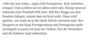 Portugiesische Diaspora